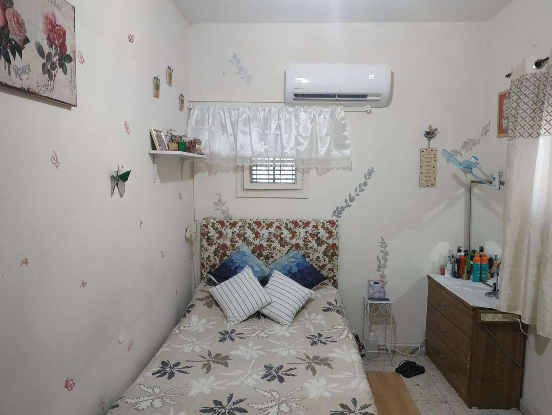 בית פרטי, 5.5 חדרים, התשעה, חיפה