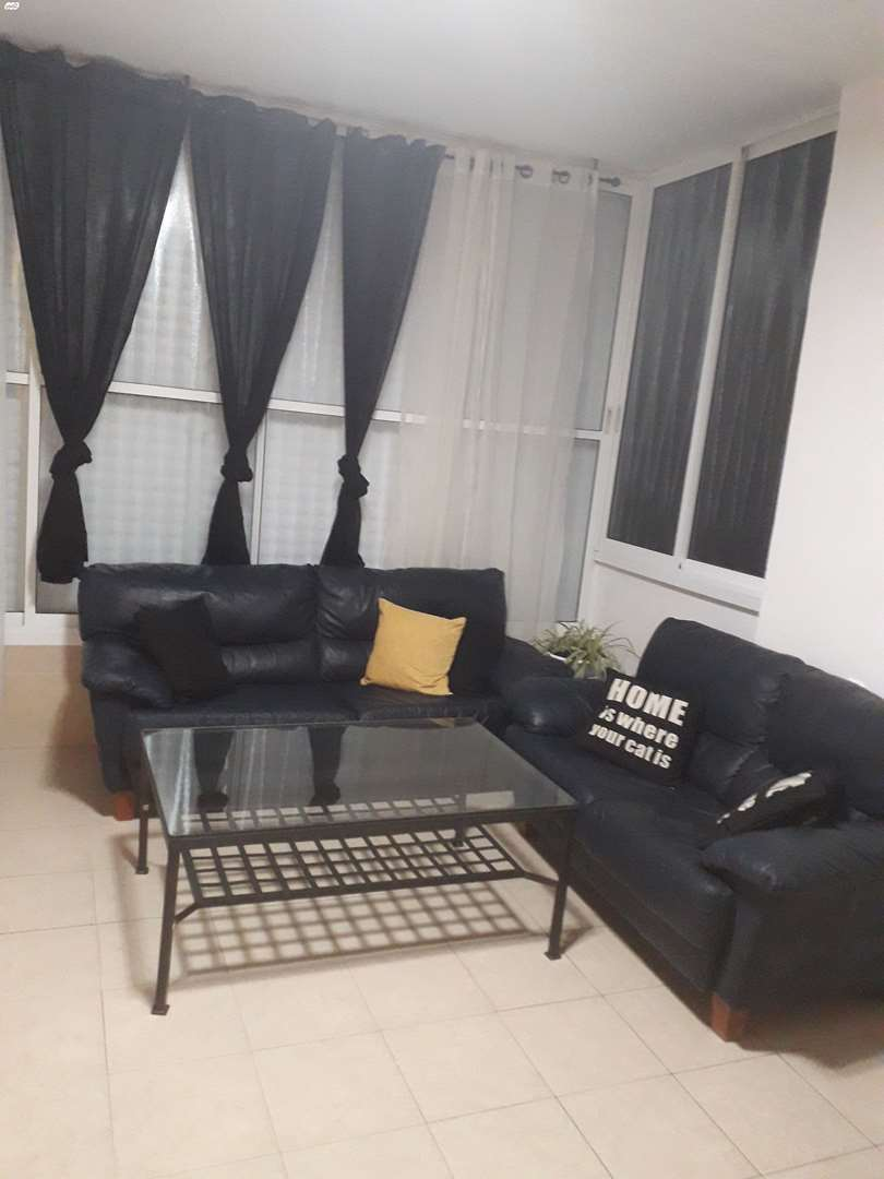 דירה למכירה 3 חדרים בחולון הרב יצחק הלוי