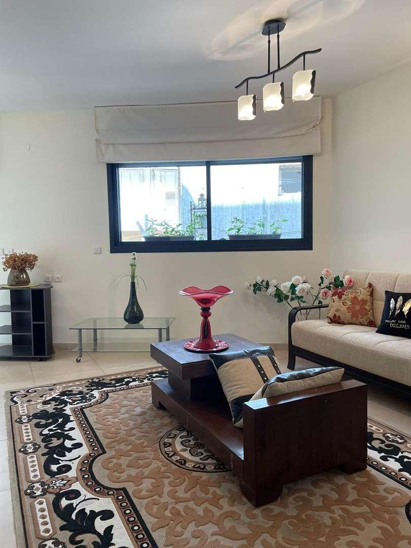 דירה למכירה 3 חדרים בתל אביב יפו בר כוכבא