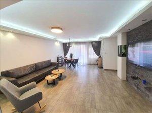 דירה למכירה 4 חדרים באשדוד העצמאות 75