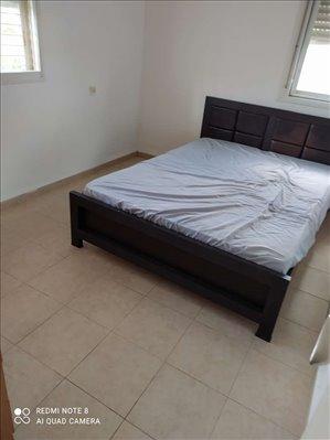 דירה למכירה 3.5 חדרים בנהריה אנילביץ מרדכי