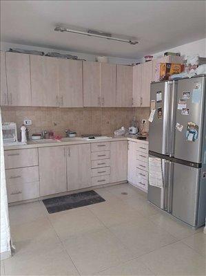 דופלקס למכירה 5 חדרים בירושלים חיים לסקוב 2