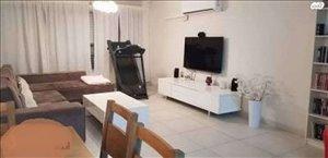 דירה למכירה 3 חדרים בחולון חיים וייצמן