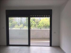 דירה למכירה 4 חדרים בחיפה חביבה רייך