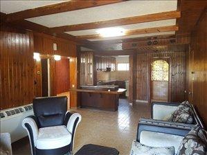 דירה, 3 חדרים, הזית , מעלות תרשיחא