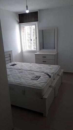 דירה למכירה 2.5 חדרים בנתניה יוספטל