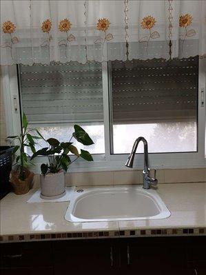 דירה למכירה 4 חדרים בנהריה ז'בוטינסקי