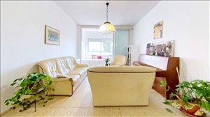 דירה למכירה 4 חדרים בירושלים שדרות הרצל