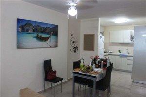 דירה למכירה 4 חדרים בחיפה והסביבה הילל