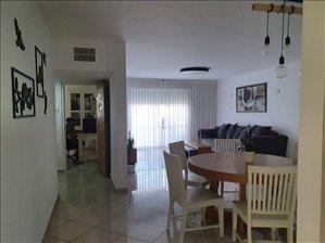 דירה למכירה 5 חדרים באשדוד כוכב השחר