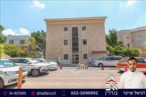 קוטג, 5 חדרים, התשבי, חיפה