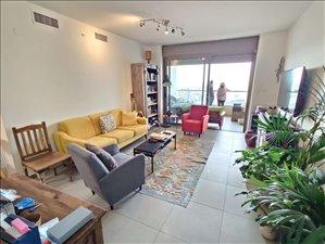דירה למכירה 4 חדרים בתל אביב יפו דרך הארץ 9