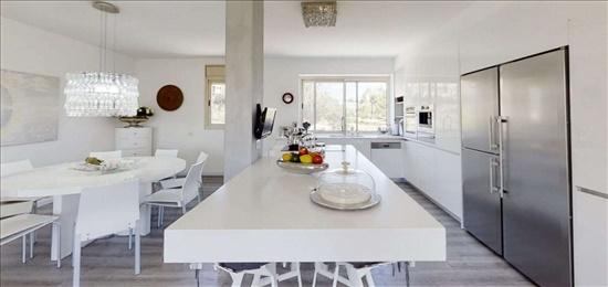 פנטהאוז למכירה 6.5 חדרים בירושלים שמחה דיניץ בית הכרם