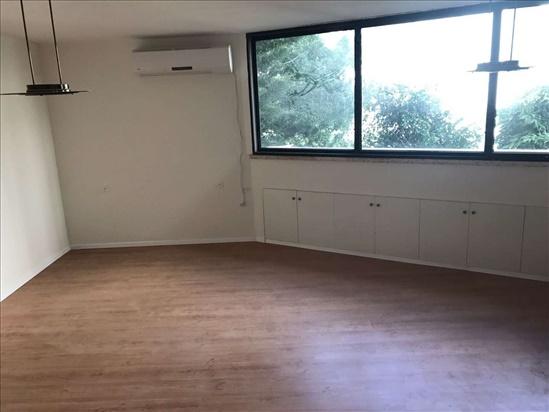דירה למכירה 5 חדרים ברמת השרון השרון קרית יערים