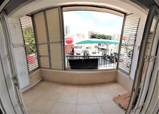 דירה למכירה 2.5 חדרים ברמת גן דרך זאב ז'בוטינסקי הגפן