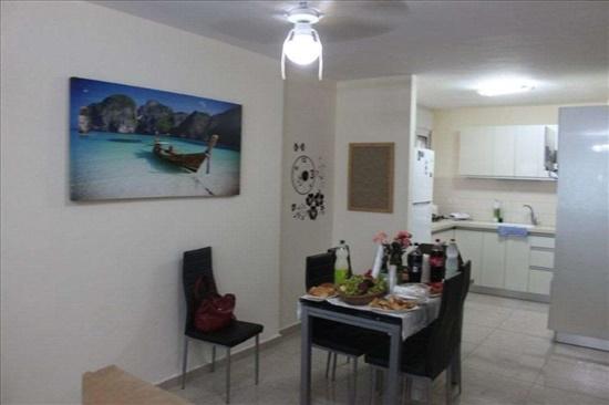 דירה למכירה 4 חדרים בחיפה והסביבה הילל הדר עליון