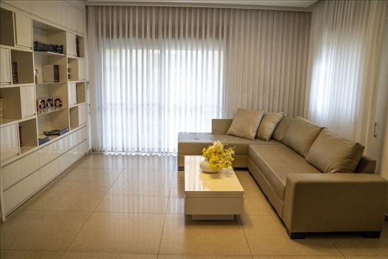 קוטג למכירה 6 חדרים בבאר שבע לואי פיקרד רמות הרכס