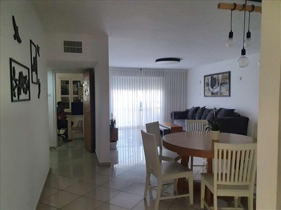 דירה למכירה 5 חדרים באשדוד כוכב השחר יב