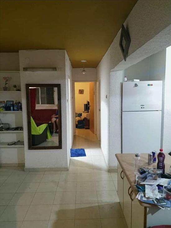 דירה למכירה 3 חדרים בטבריה ירושלים