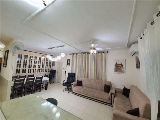דופלקס למכירה 5.5 חדרים בבני ברק בן פתחיה גבעת רוקח