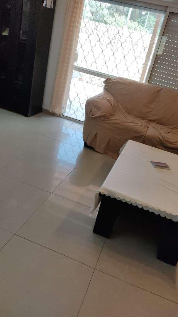 דירת גן למכירה 3 חדרים בבאר שבע הרב הרצוג
