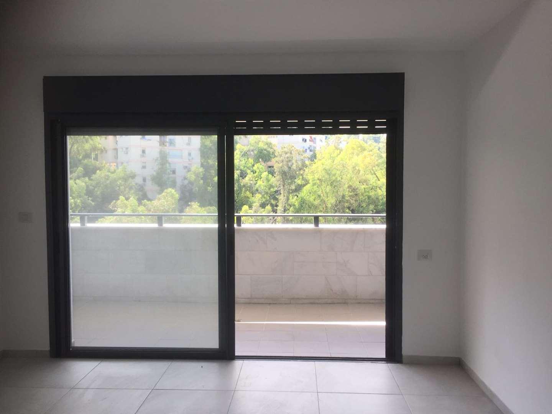 דירה למכירה 4 חדרים בחיפה חביבה רייך רמות רמז