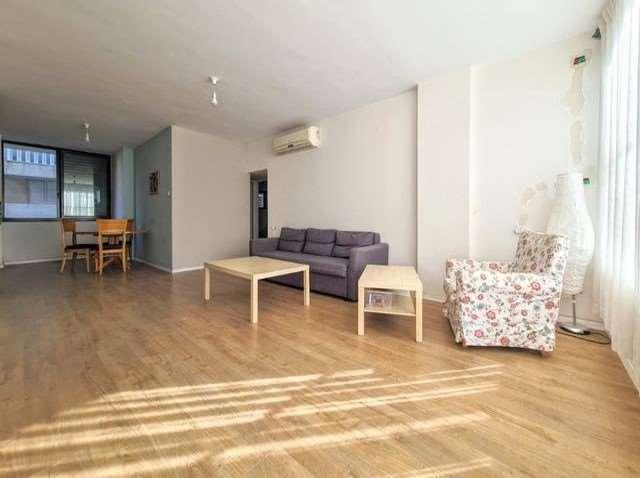 דירה למכירה 3.5 חדרים בכפר סבא ארלוזורוב