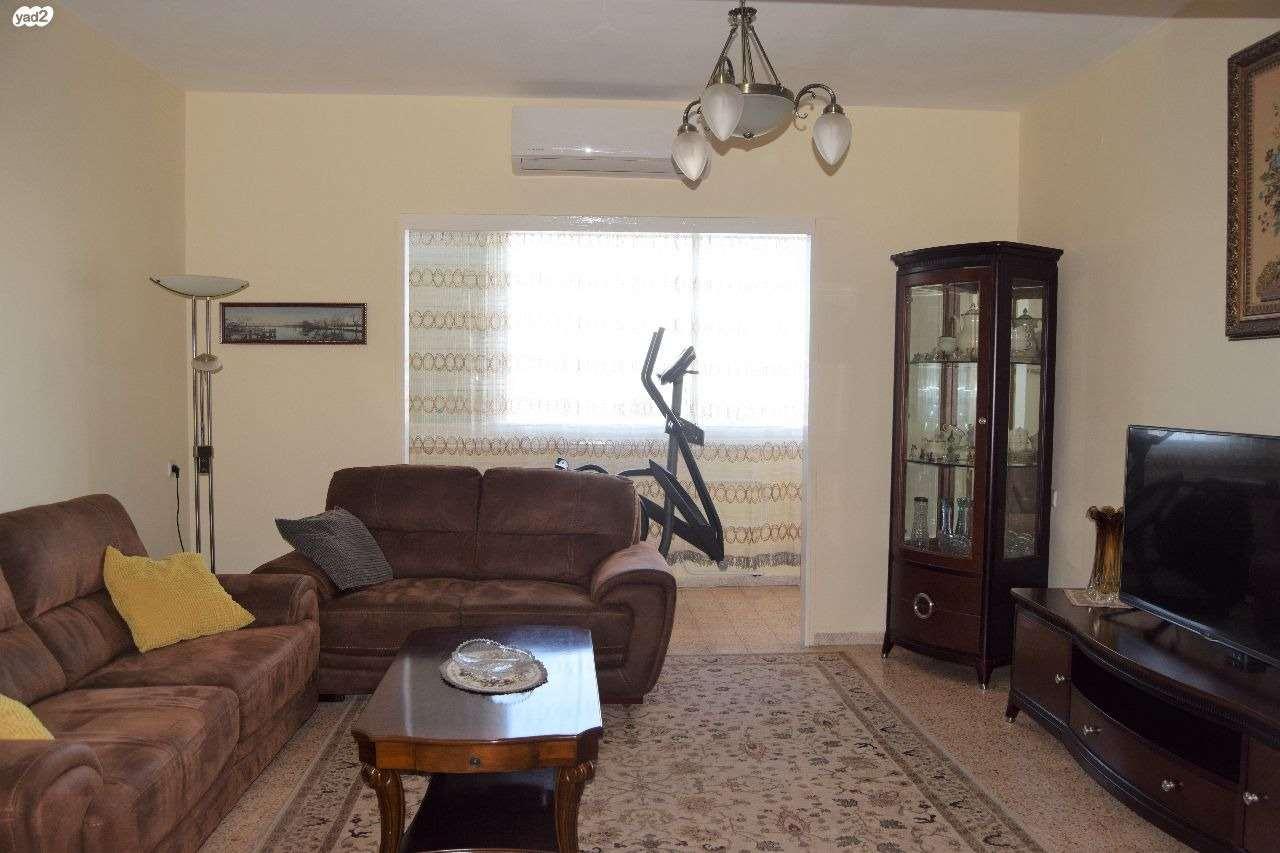 דירה למכירה 3.5 חדרים בחיפה דרך יד לבנים