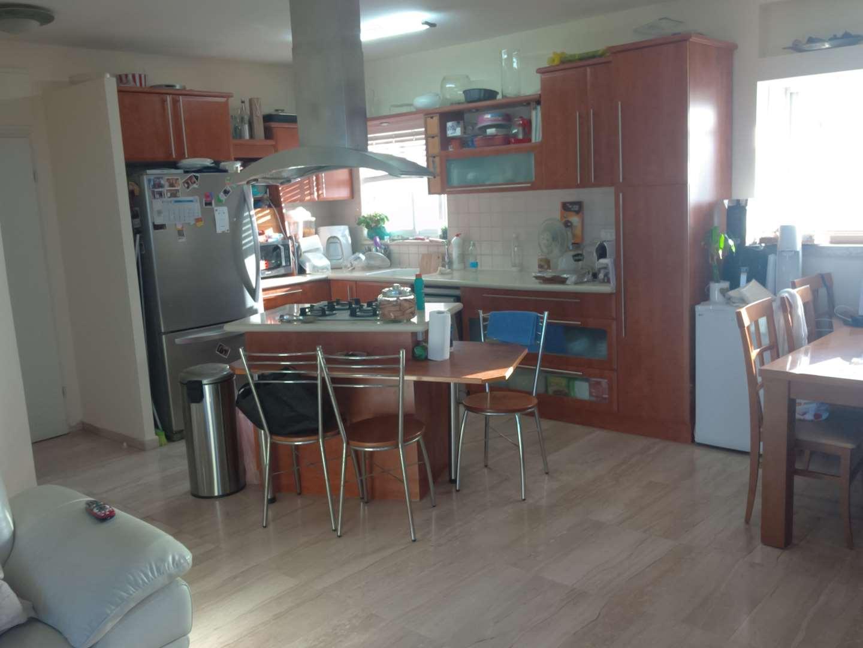 דירה למכירה 5 חדרים בחיפה יוסף קושניר 2