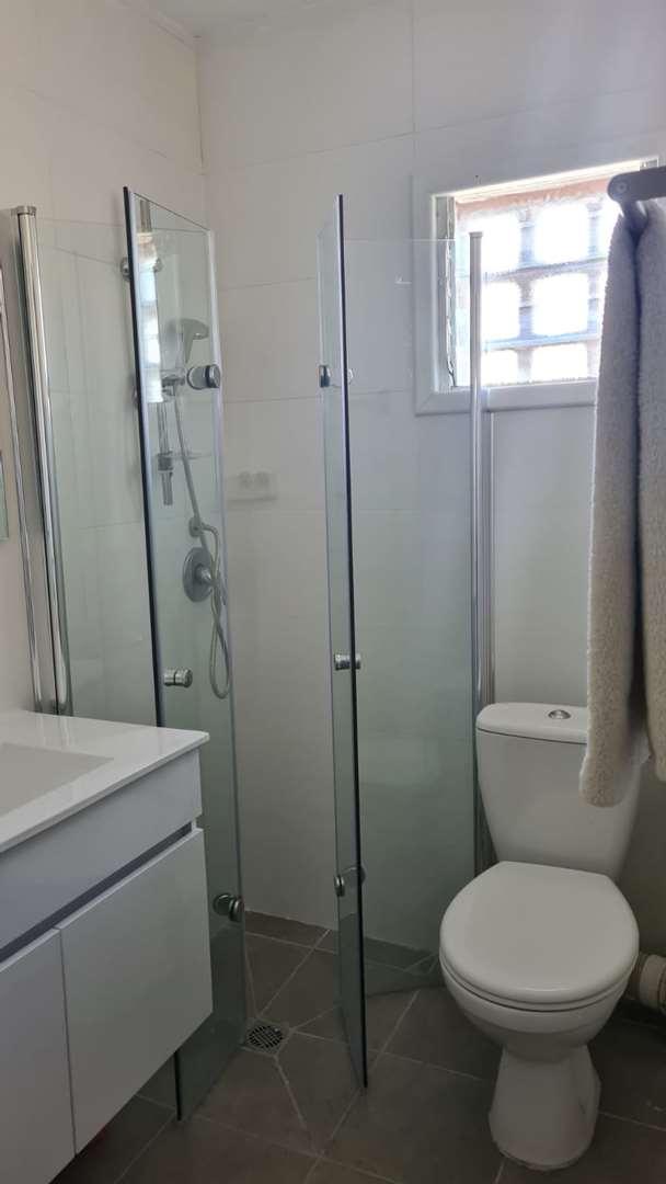 דירה למכירה 6.5 חדרים באור יהודה יהדות קנדה קפלן