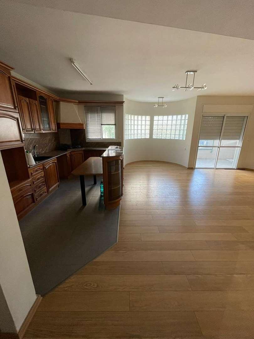 דירה למכירה 4 חדרים בחולון  הדר