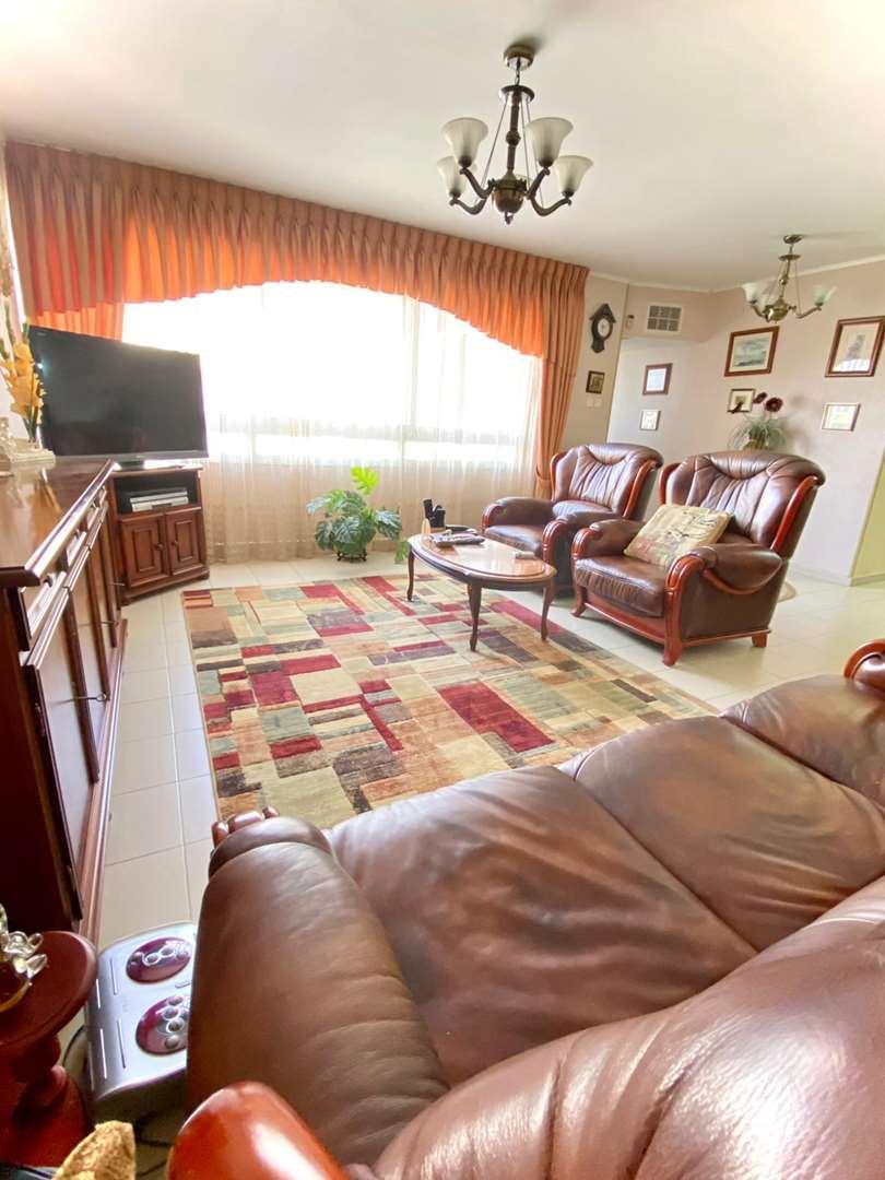 דירה למכירה 3 חדרים בבאר שבע יהושע ייבין
