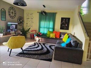 טריפלקס למכירה 5.5 חדרים בעכו רחמים פיטוסי