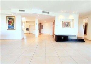 דירה למכירה 5 חדרים בראשון לציון זדל 7