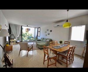 דירה למכירה 2.5 חדרים בתל אביב יפו פיארברג