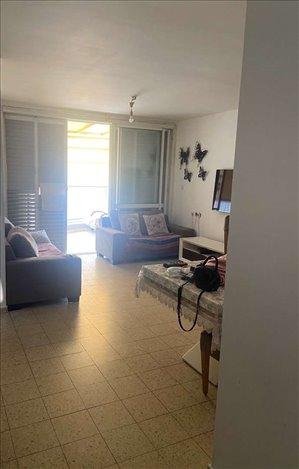 דירה למכירה 4 חדרים באשדוד אבות ישורון