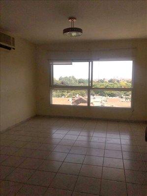 דירה למכירה 3 חדרים בתל אביב בר לב
