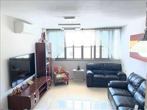 דירה למכירה 4 חדרים בראשון לציון דוידזון