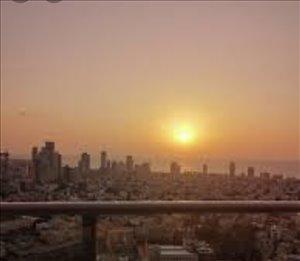 דירה למכירה 4 חדרים בתל אביב יפו החשמונאים