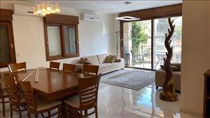 דירה למכירה 4 חדרים בהרצליה דוד שמעוני