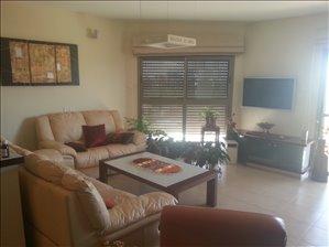 דירה למכירה 4 חדרים בקרית ביאליק יקינטון