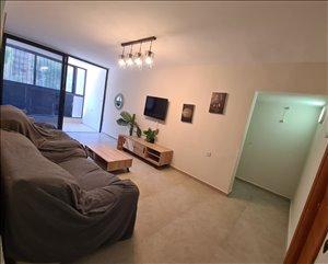 דירה למכירה 4 חדרים באשדוד דב גור