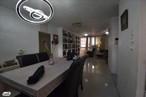 דירה למכירה 3.5 חדרים בנתניה טשרניחובסקי
