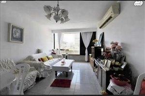 דירה למכירה 3 חדרים בחולון זלמן ארן