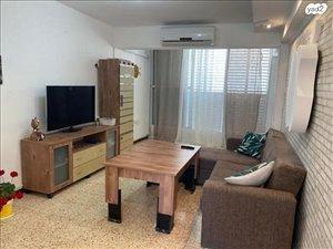 דירה למכירה 2.5 חדרים בתל אביב יפו קהילת קנדה