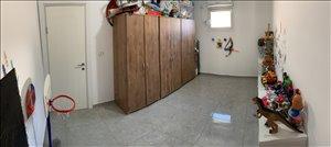 דירה למכירה 4 חדרים בקרית שמונה שדרות האצ''ל