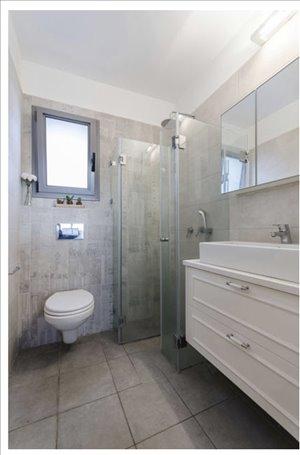 דירה למכירה 3 חדרים בחיפה דרך יד לבנים