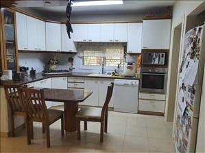 בית פרטי למכירה 4 חדרים בבית אריה הזית