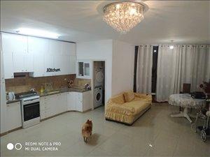 דירה למכירה 3.5 חדרים בחולון סוקולוב