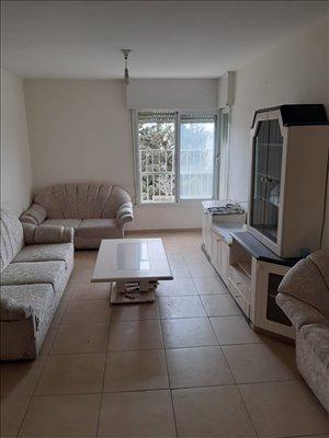 דירה למכירה 3 חדרים בירושלים שלמה בן יוסף